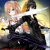 krisdob323's avatar
