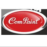 com-paint