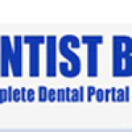 Profile picture of Dentist Bangladesh