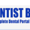 Profile photo of Dentist Bangladesh