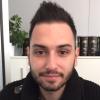 Το avatar του χρήστη Kostas741