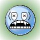 web's Avatar (by Gravatar)