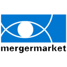 Mergermarket
