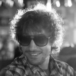 Mark Rapacz