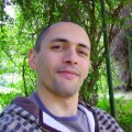 Javier Morales's avatar