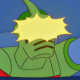mcmaxx's avatar