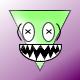 cmoutlet