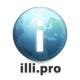 Illi.Pro