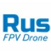 Гонки дронов Санкт-Петербург 21 Августа - последнее сообщение от Rusdekon