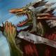 Megadieftw's avatar