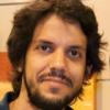 Arnaldo de Moraes Pereira