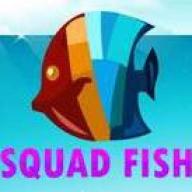 squadfish