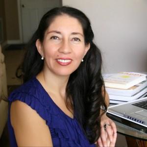 Profile picture for Diana Sacoto