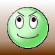 Profile picture of qxt286FZ2gar4887UWG43