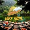 vietnamjour's Photo