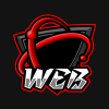 Where can I find the released server code? - last post by Webman97