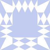user1535040390 Billiard Forum Profile Avatar Image