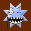 Аватар для Tajaxks