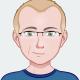 BoxOfSnoo's avatar