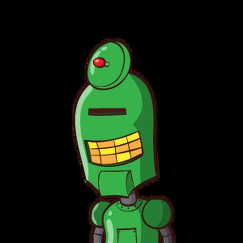 Deinemama profile picture