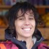 Joana Simoes-2