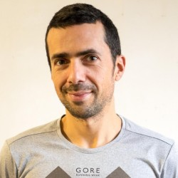Tarek Ziadé