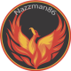 nazzman86