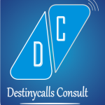 Profile picture of Destinycalls