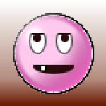 Foto del perfil de ruddyshame75