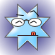 анонимус аватар