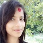mandalas_life