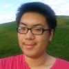 Weird Parameter Passing Problems - last post by IAmJoshChang