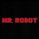 Mr.Robot.