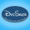 Best DVC Resale Market