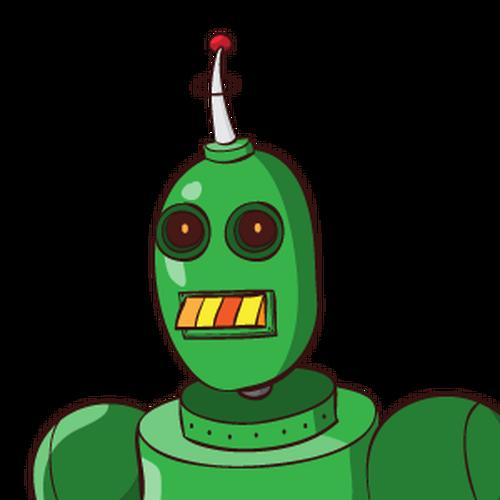 T-T profile picture