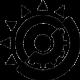 zimmah's avatar