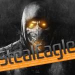 StealEagle21s Avatar