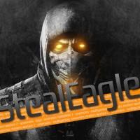 StealEagle21