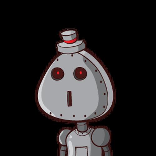 yeifron profile picture