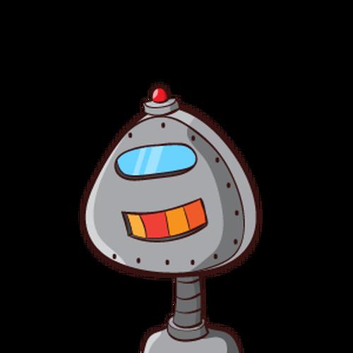 BoBtex profile picture