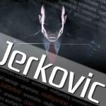 Jerkovics Avatar