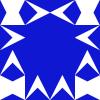 Το avatar του χρήστη daria