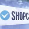 shopclueswinner