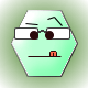 vepemi Contact options for registered users 's Avatar (by Gravatar)