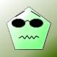 Portret użytkownika krgul