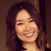 Keara Cho