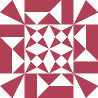 Group logo of Findatrade