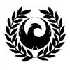 Meilleur serveur Dark RP (GMOD) - dernier message par PhoaStudio