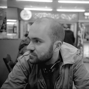 Profile picture for Gleb Gavrilyuk