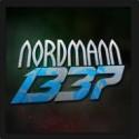 Аватар пользователя Nordmann1337